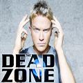 The Dead Zone Seasons 1-6 DVD Boxset