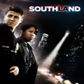 Southland Season 3 DVD Boxset