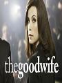 The Good Wife Seasons 1-3 DVD Boxset