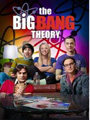 The Big Bang Theory Season 5 DVD Boxset