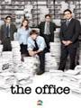 The office Season 8 DVD Boxset