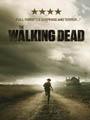 The Walking Dead Seasons 1-2 DVD Boxset