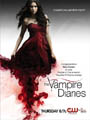 The Vampire Diaries Seasons 1-3 DVD Boxset