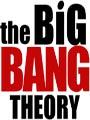 The Big Bang Theory Seasons 1-5 DVD Boxset