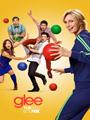 Glee Season 3 DVD Boxset