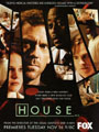 House MD Seasons 1-8 DVD Boxset