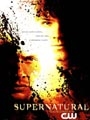 Supernatural Seasons 1-7 DVD Boxset