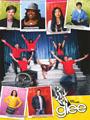 Glee Seasons 1-3 DVD Boxset