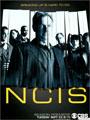 NCIS Seasons 1-9 DVD Boxset