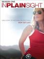 In Plain Sight Seasons 1-4 DVD Boxset