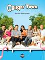 Cougar Town Season 3 DVD Boxset