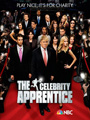 The Apprentice Seasons 1-12 DVD Boxset
