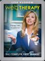 Web Therapy Season 1 DVD Boxset