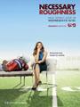 Necessary Roughness Season 1 DVD Boxset