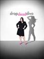 Drop Dead Diva Season 4 DVD Boxset