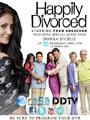 Happily Divorced Seasons 1-2 DVD Boxset