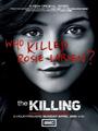 The Killing Seasons 1-2 DVD Boxset