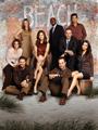 Private Practice Seasons 1-5 DVD Boxset