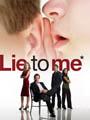 Lie to Me Seasons 1-3 DVD Boxset