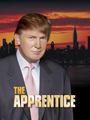 The Apprentice Season 12 DVD Boxset