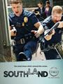 Southland Seasons 1-3 DVD Boxset