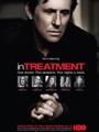 In Treatment Seasons 1-3 DVD Boxset