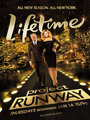 Project Runway Seasons 1-9 DVD Boxset