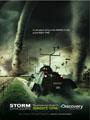 Storm Chasers Seasons 1-4 DVD Boxset