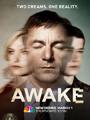 Awake Season 1 DVD Boxset