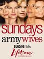 Army Wives Seasons 1-6 DVD Boxset