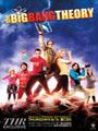 The Big Bang Theory Season 6 DVD Boxset