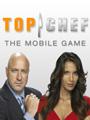Top Chef Seasons 1-8 DVD Boxset