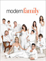 Modern Family Seasons 1-3 DVD Boxset