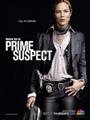 Prime Suspect Season 1 DVD Boxset