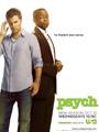 Psych Season 6 DVD Boxset