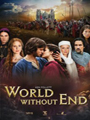 World Without End Season 1 DVD Boxset