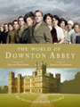 Downton Abbey Seasons 1-3 DVD Boxset
