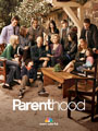 Parenthood Season 3 DVD Boxset
