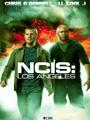 NCIS Los Angeles Seasons 1-3 DVD Boxset