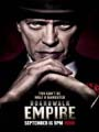 Boardwalk Empire Season 3 DVD Boxset