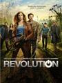 Revolution Season 1 DVD Boxset