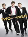 Two and a Half Men Seasons 1-10 DVD Boxset