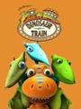 Dinosaur Train Season 1 DVD Boxset