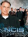 NCIS Seasons 1-10 DVD Boxset