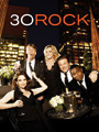 30 Rock Season 7 DVD Boxset