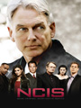 NCIS Season 9 DVD Boxset