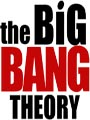 The Big Bang Theory Seasons 1-6 DVD Boxset