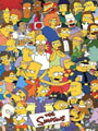 The Simpsons Seasons 1-24 DVD Boxset