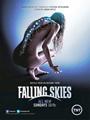Falling Skies Seasons 1-3 DVD Boxset