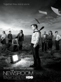 The Newsroom Seasons 1-2 DVD Boxset